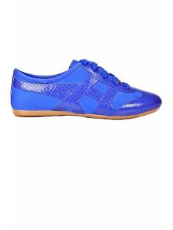 Обувки Пепи