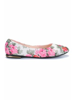 Обувки Лори