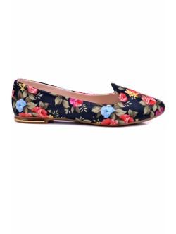 Дамски обувки Меги