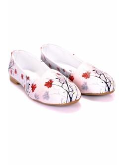 Дамски обувки Цеци