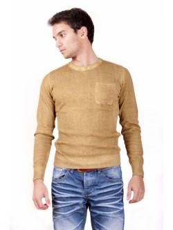 Пуловер Марис