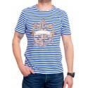 Моряшка тениска за мъже