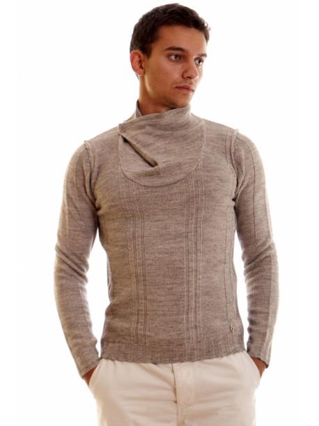 Пуловер Марио V0668