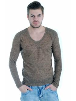 Мъжки пуловер Арис