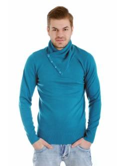 Пуловер Тайсън