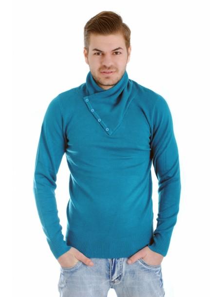 Пуловер Тайсън V0677