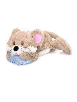 Плюшена мишка 30 см.