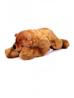 Голяма мечка