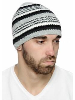 Мъжка шапка Андрюс