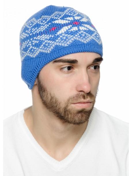 Мъжка шапка Торес V0718