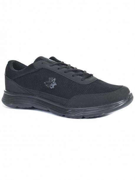 Мъжки обувки макси размер