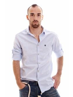 Мъжка риза JK