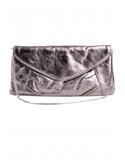 Дамска чанта Лили