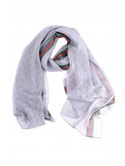Дамски шал Алма