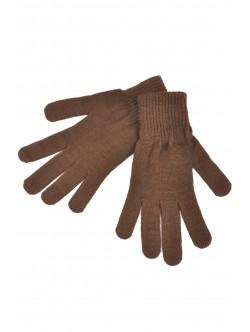 Дамски ръкавици Петя