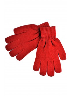 Дамски ръкавици Лиса