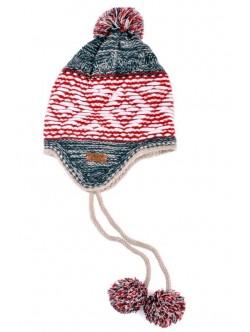Детска шапка Кики