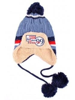 Детска шапка Макс