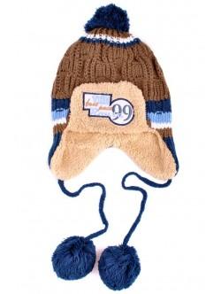 Детска шапка Марк