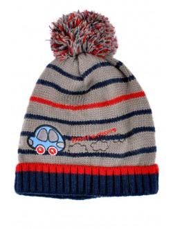 Детска шапка Стефи