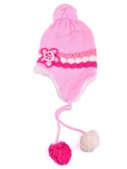 Детска шапка Лола