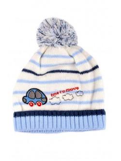 Детска шапка Хрис