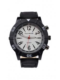Мъжки часовник Вал