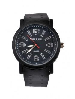 Мъжки часовник Джейсън