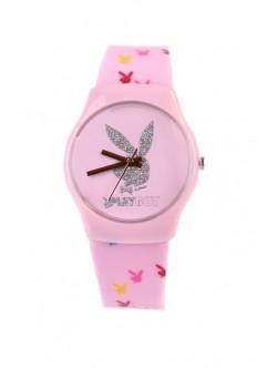 Часовник Playboy