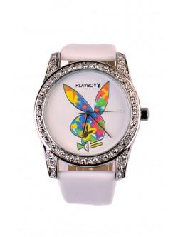 Дамски часовник Playboy