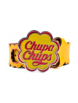Колан Chupa Chups