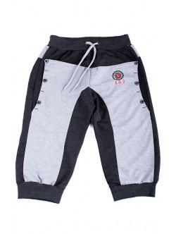 Мъжки панталони Рони
