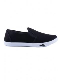 Ниски обувки без връзки