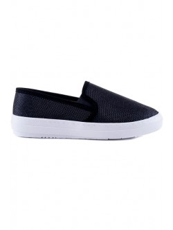 Обувки Санти
