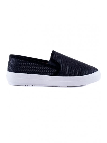 Обувки Санти V01217