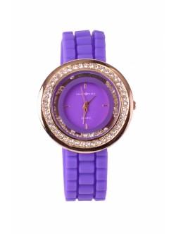 Дамски часовник Бени