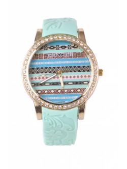 Дамски часовник Нанси
