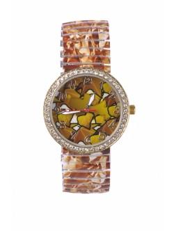 Дамски часовник гривна Деси