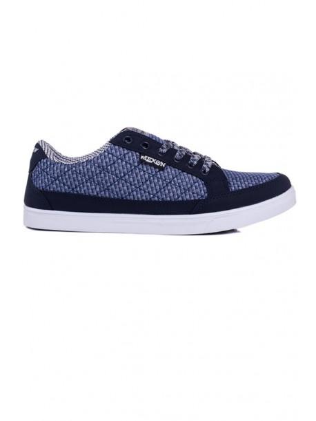 Мъжки обувки Лексън V01398