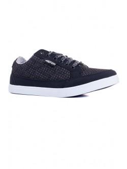 Черни обувки Лексън