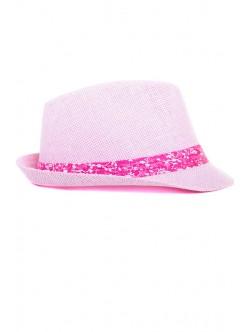 Розово дамско бомбе