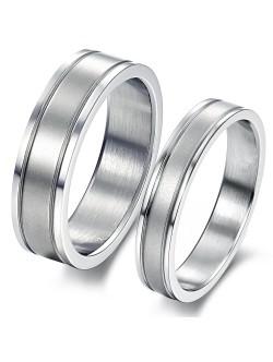 Двоен пръстен