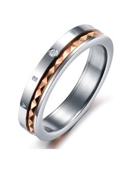 Дамски пръстен Шарън