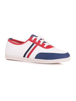 Ниски обувки Томи