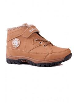 Детски обувки Ascolli