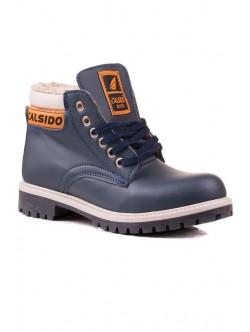 Обувки за юноши Calsido