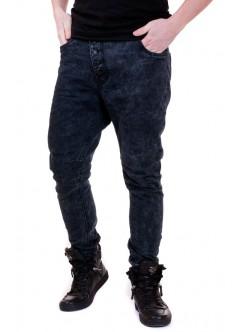 Мъжки дънки slim fit