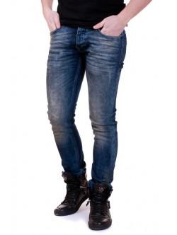 Мъжки дънки 2Y