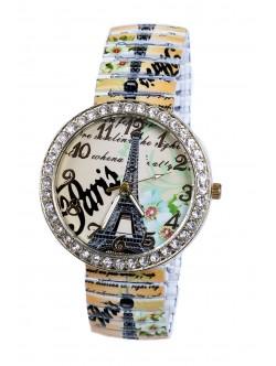 Часовник гривна Paris
