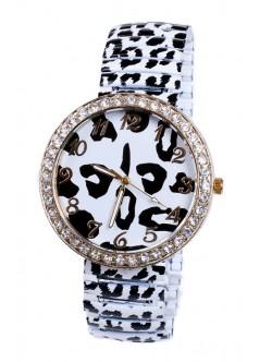 Часовник гривна - Пантер